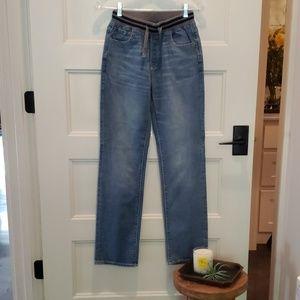 Gap Jeans boys size 14